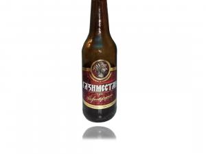 Пиво_Газиместан